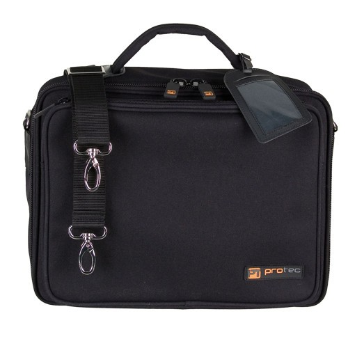 Protec Gigbag PB-307 CA Carry All Boehm